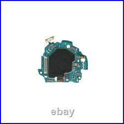 Genuine Samsung Galaxy Watch Active 2 44mm SM-R820 Main Power Circuit Board PCB