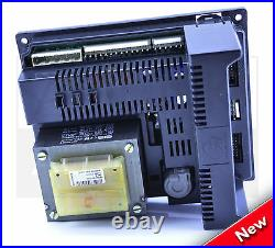 Glowworm Energysaver Combi & Combi 2 100 Circuit Board Pcb Kit 801326 2000801326