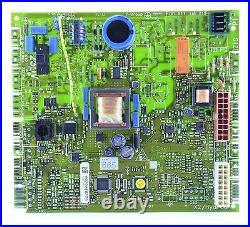 Glowworm Flexicom 24cx 30cx 35cx 18sx 30sx Main Circuit Board Pcb 0020023825