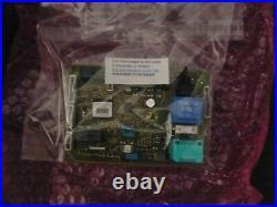Glowworm Micron 30ff/40ff/50ff Pcb 2000801990 Was S227030 New Rrp £188