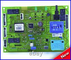 Glowworm Micron 60ff 70ff 80ff Printed Circuit Board Pcb 2000801991 Was S227031