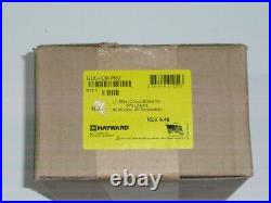Goldline Hayward Circuit Board GLX-PCB-PRO