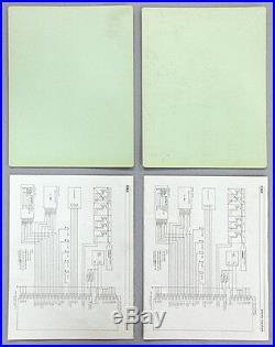 Gradius III Arcade Circuit Board PCB KONAMI Japan Game EMS F/S USED