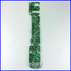 HLED Hot Cue Track search circuit board pcb for Pioneer CDJ-2000NXS2