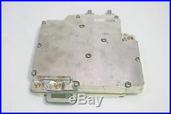 HP Agilent 08920-61099 Input Module Circuit Board PCB 31820 Used