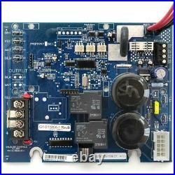 Hayward AquaRite GLX-PCB-RITE Main PCB Printed Circuit Board for Hayward