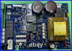 Hayward GLX-PCB-MAIN Main PCB Printed Circuit Board for Aqualogic