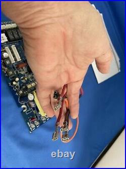 Hayward GLX-PCB-MAIN Main PCB Replacement Circuit Board Goldline Aqua Logic