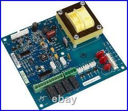 Hayward GLX-PCB-ONCOM Main Circuit Board Oncommand New