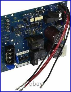 Hayward GLX-PCB-RITE Replacement Main PCB Printed Circuit Board