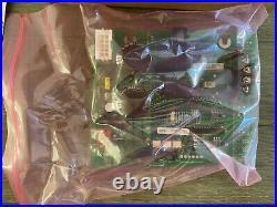 Hayward Goldline OEM AQ-PCB-RITE PCB Circuit Board Aqua Rite GLX-PCB-RITE