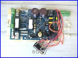 Hayward Goldline Pro Logic Aqua Main Circuit Board GLX-PCB-PRO Refurbished Pool