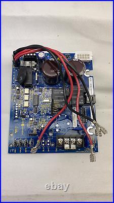 Hayward Replacement Main PCB Printed Circuit Board for Goldline AquaRite #X8Aj