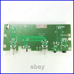 Headphone jack circuit board PCB for PIONEER DDJ SR