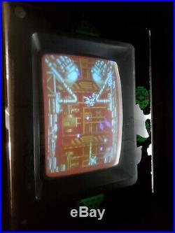 Heavy Unit Arcade Circuit Board PCB TAITO jamma boardset working