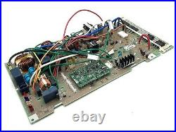 Hitachi PMRAC-80YHA3 S01 RRZKQ99-1 Split Air-Con Outdoor Circuit Board PCB Card