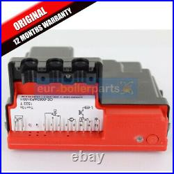 Honeywell S4565cf 1029 Ignition Printed Circuit Board Boiler Spares Halstead New