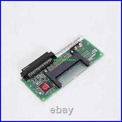 Hr251 Pcb Mitsubishi Circuit Board Mazak Board Controller Board