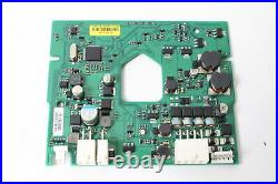 Husqvarna 592894501 PCBA Printed Circuit Board For Automower 430X 450X 520 550