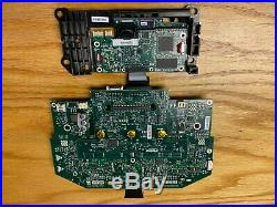 IRobot Roomba 960 Robotic Cleaner Main PCB Motherboard & Camera