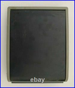 JANDY PCB# 7588C LT Pool Spa Heater Control REV C Circuit Board Panel LTB07 D746