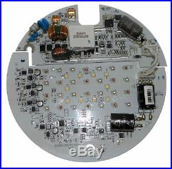 Jandy R0739500 12V Light Engine Printed Circuit Board for Jandy Pool Lighting