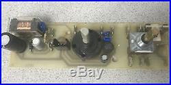 Jobo Main PROCESSOR MAIN CONTROL PCB CIRCUIT BOARD (CPE 2/CPE2 PLUS) CPE2