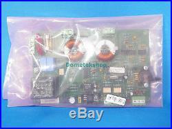 KBA Metronic Printed Circuit Board 111-0895-010 1 (New)