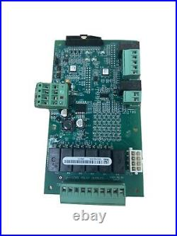 Kohler RXT Transfer Switch Control Board GM90773 New ATS PCB Circuit LCM