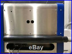 LPKF Protomat S42 PCB Milling Machine Circuit Board Plotter