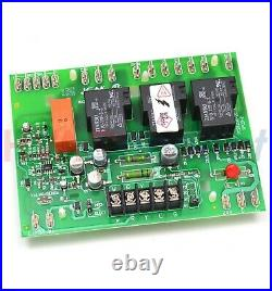Lennox Armstrong ICM Control Circuit Board PCB1231-1A SPCB2 ICM289