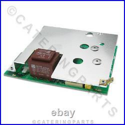 Lincat Pr73 Pcb Printed Circuit Board Wmb3f Wall Mounted Hot Water Tea Boiler