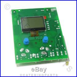 Lincat Pr74 Main Pcb Printed Circuit Board For Eb3f Automatic Hot Water Boiler