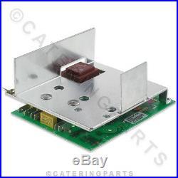 Lincat Pr75 Printed Circuit Board For Eb4f (post 21215262) Hot Water Tea Boiler