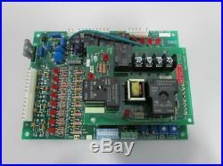 Linear OSCO 2500-1945 2500-1946 2500-268 PCB CONTROL CIRCUIT BOARD Main / Motor