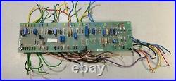 MARSHALL 1959 SLP PCB Printed Circuit Board