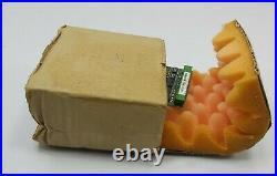 MTU AIB1-02 5295309312 PCB Circuit Board
