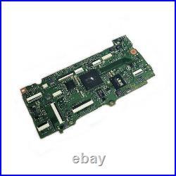 Main Circuit Board PCB Unit Panasonic Camera DMC-LX100 Repair Part SEP0143AE
