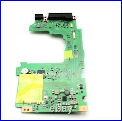 Main Circuit Main Board Mother Board Mainboard PCB for Nikon D7500 SLR