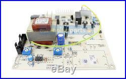 Main Combi 30he & System 18he 24he 28he Printed Circuit Board Pcb 5112380 New