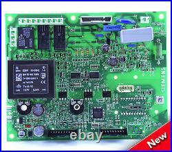 Main System 24 Eco & 24 Eco Elite Boiler Printed Circuit Board (pcb) 5131262