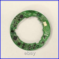 Main circuit Board Motherboard PCB for Tamron 150-600mm f/5-6.3 Di VC USD A011