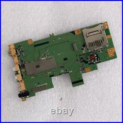 Main circuit board motherboard PCB repair parts For Nikon coolpix P1000 camera