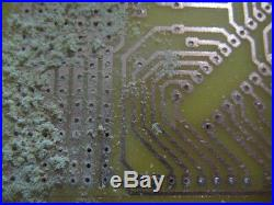Micro Electric Drill Bench Drill for PCB Circuit Board Jade Sculpture