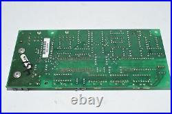 Miller Electric 163788 CIRCUIT CARD ASSY, DIGITAL METER PCB Board Module