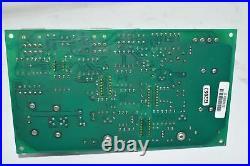 Miller Electric 183120 CIRCUIT CARD ASSY, MOTOR CONTROL PCB Board Module