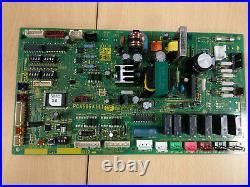 Mitsubishi Air Conditioning Heavy Industries Mhi PCA505A141 Board PCB Circuit PC
