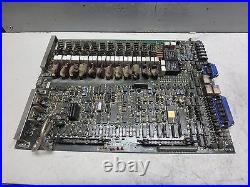 Mitsubishi Circuit Board PCB BN624A479H03 REV E