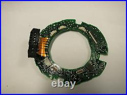 NEW Canon EF 24-105mm F/4 4.0 L IS USM Lens Main PCB Parts YG2-2197 Mark 1