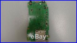NEW Programed TOGO Main Board Motherboard PCB Repair Parts For Nikon D850 SLR